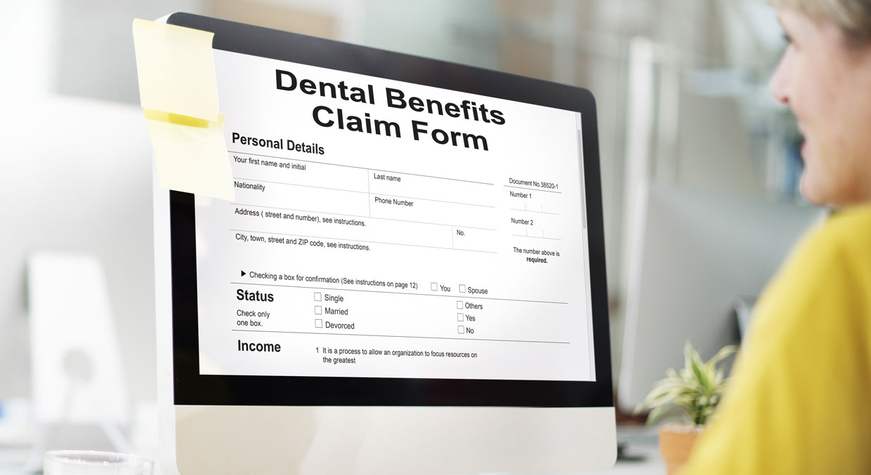 Maximize Your Dental Insurance Before The End Of The Year